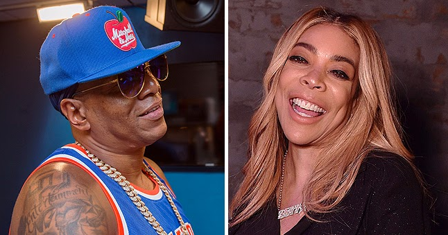 Wendy Williams Finalizes Divorce from Kevin Hunter after 22 Years of Marriage