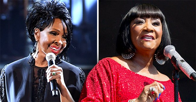 Soul Legends Gladys Knight and Patti LaBelle Will Go Head-To-Head on the Next 'Verzuz Battle'