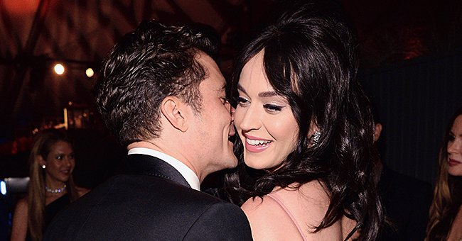 Katy Perry and Orlando Bloom's Love Story —15 Quick Facts Fans Might Not Know