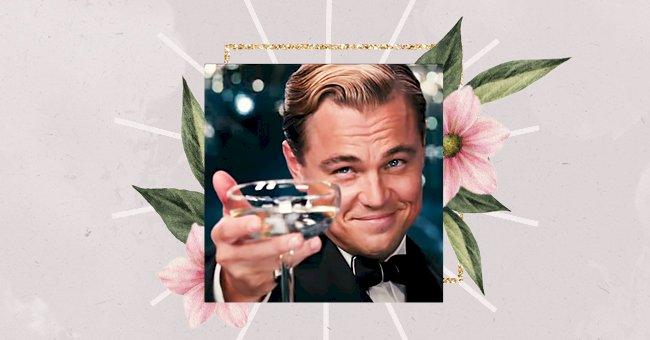 A Musical Version of 'The Great Gatsby' Is In The Works