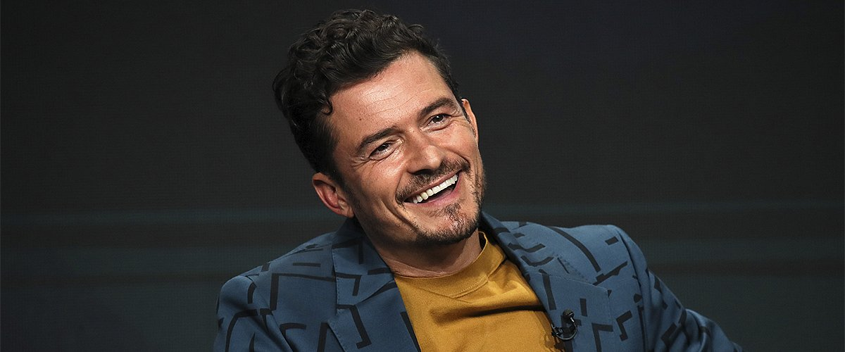Orlando Bloom Claimed 'The Prince' Sitcom Is Not Malicious — Meet the Other Voices in the Show