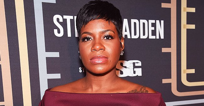Fantasia Barrino Has Gone through Many Difficulties – Inside Her Turbulent Life