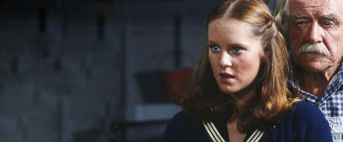 Mary Elizabeth McDonough's Life after 'The Waltons' as Last Episode Aired 40 Years Ago
