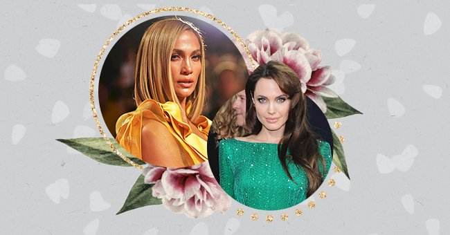 A Guide To Choosing The Best Clothing Colors For Your Skin Tone