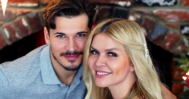 Gleb Savchenko's Estranged Wife Elena Is Pissed as He Vacations with New Beau — What Happened?