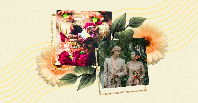 Exploring Different Wedding Traditions Across Cultures