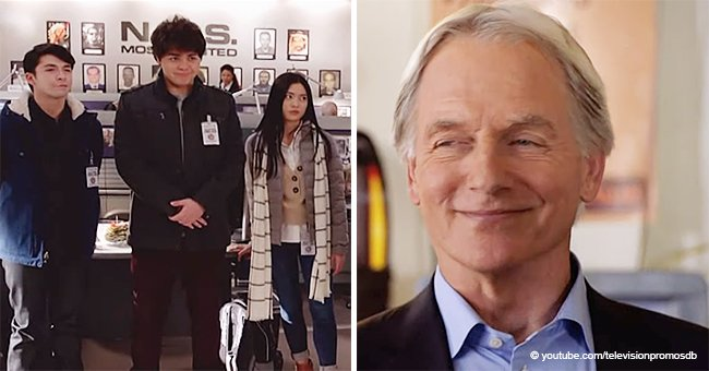Torres Makes a 'Lousy' Mentor When 3 Students Join NCIS in a New Episode