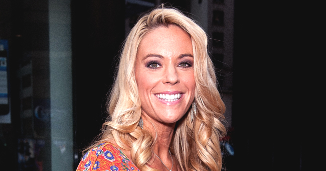 Kate Gosselin Proudly Celebrates Twins Cara and Mady's Graduation with a Touching Tribute