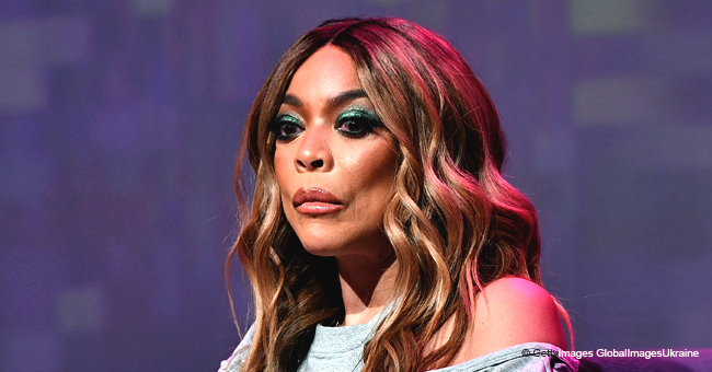 Page Six: 'Wendy Williams Show' Is off the Air Again Amid Scandalous Rumors about Her Husband