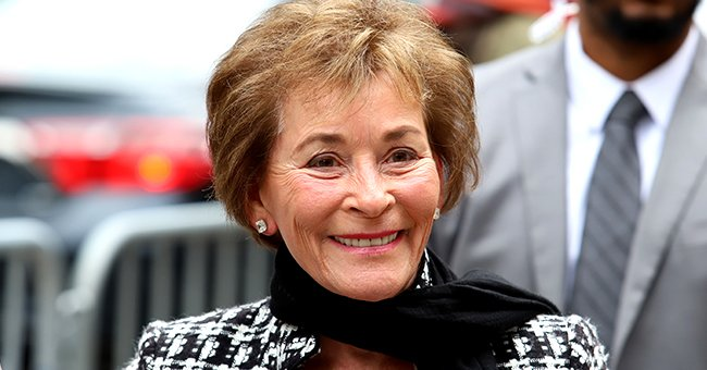 Judy Sheindlin Reveals 'Judge Judy' Will End after 25 Seasons but New Show Is in the Works