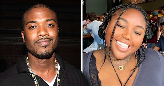 Ray J Celebrates His Niece Sy'Rai's 18th Birthday with Touching Message and Photos