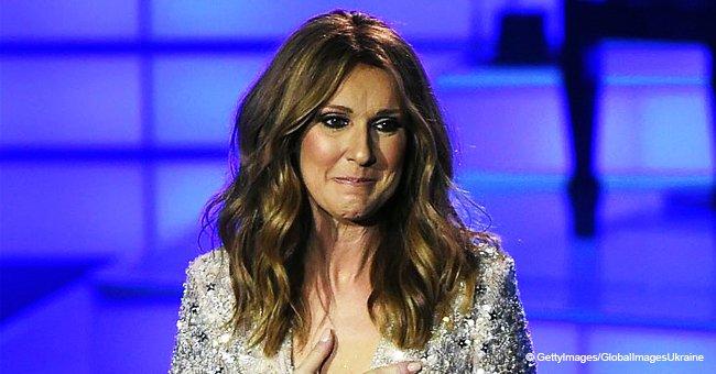 Billboard: Céline Dion serait sur le point d'être jugée en raison d'un taux d'impayé de 500 millions de dollars par son agence