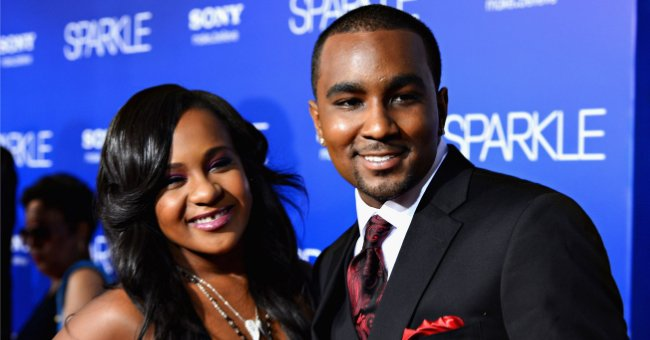 Nick Gordon's Brother Said Nick Wished 'Things Had Been Different' with Bobbi Kristina Brown