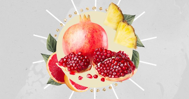 Our Pick: The Healthiest Fruits To Add To Your Diet