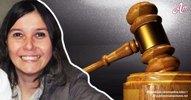 La tragedia de una mujer que fue violada y falleció 17 años después, todavía espera justicia