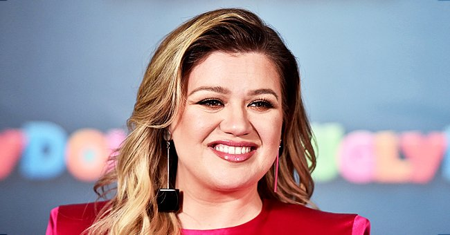 Kelly Clarkson Returns for a Second Season of Fan Favourite 'The Kelly Clarkson Show'
