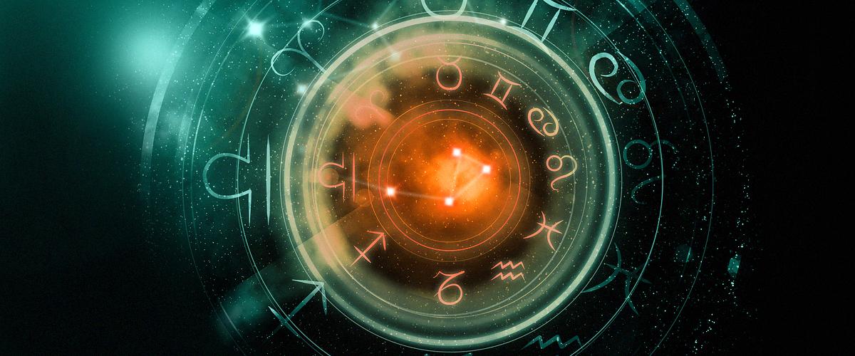Horóscopo: Qué te deparan los astros para la semana del 16 al 22 de septiembre