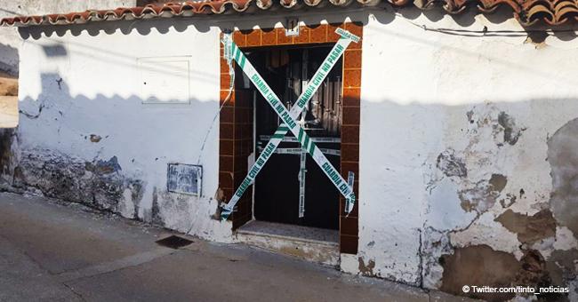 Familia del asesino Bernando Montoya quiere vender la casa donde él mató a Laura Luelmo