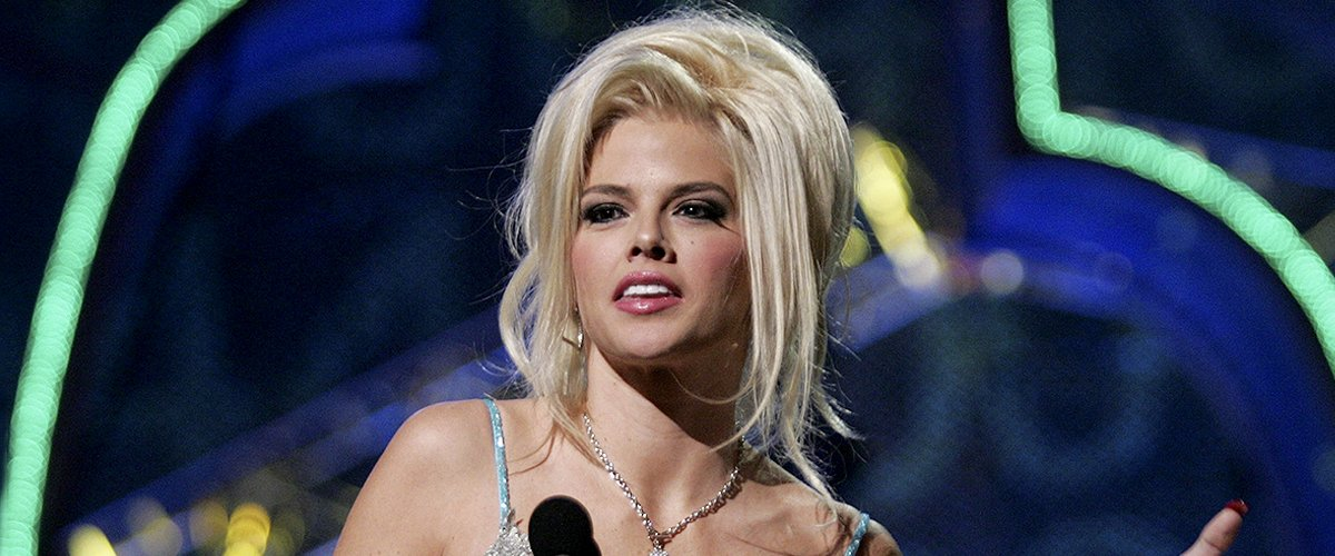 Larry Birkhead Once Revealed Anna Nicole Smith Didn't Want to Reconnect with Her Family