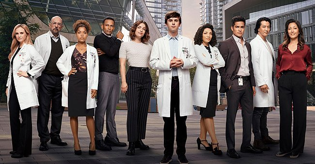 'The Good Doctor' Fans Are Upset over New Trailer for the Show's 4th Season — Here's Why