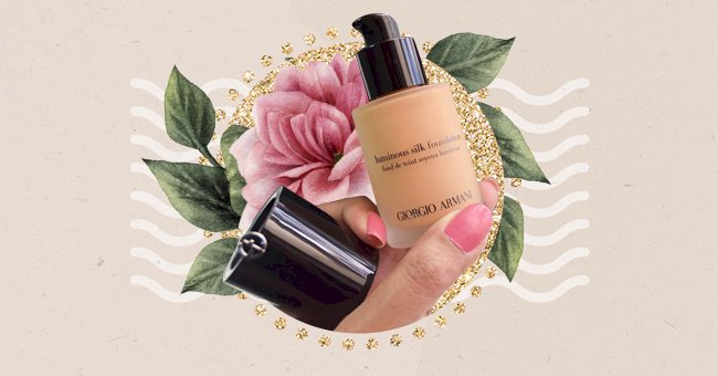 Best Makeup Products For Mature Skin