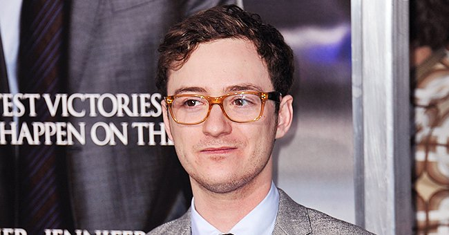 Griffin Newman of 'Blue Bloods' Urges On-Screen Cops to Donate to Social Justice Reform