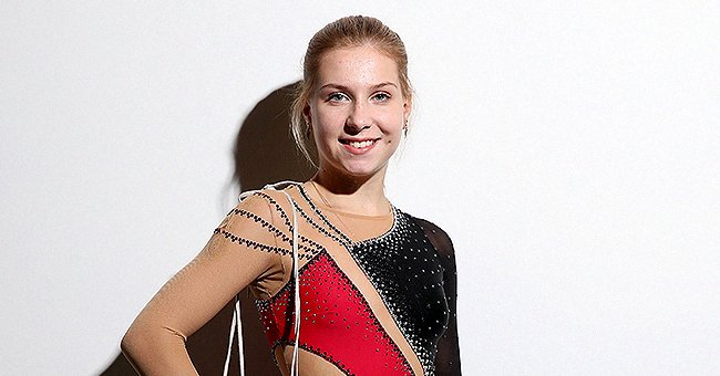 Here's the Possible Cause of Death of Olympic Figure Skater Ekaterina Alexandrovskaya