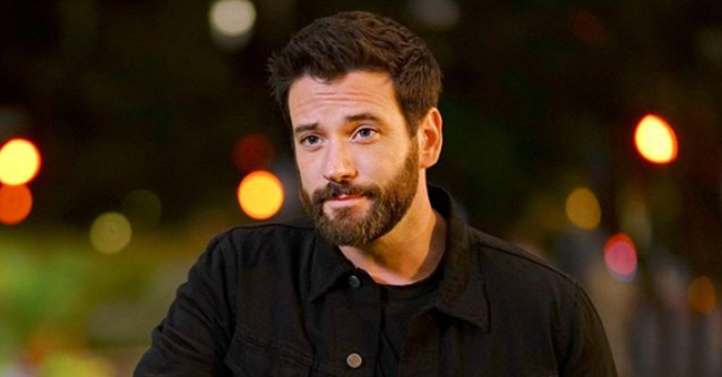 Colin Donnell Who Played Connor Rhodes on 'Chicago Med' Is Replaced by a New Doctor and Fans React
