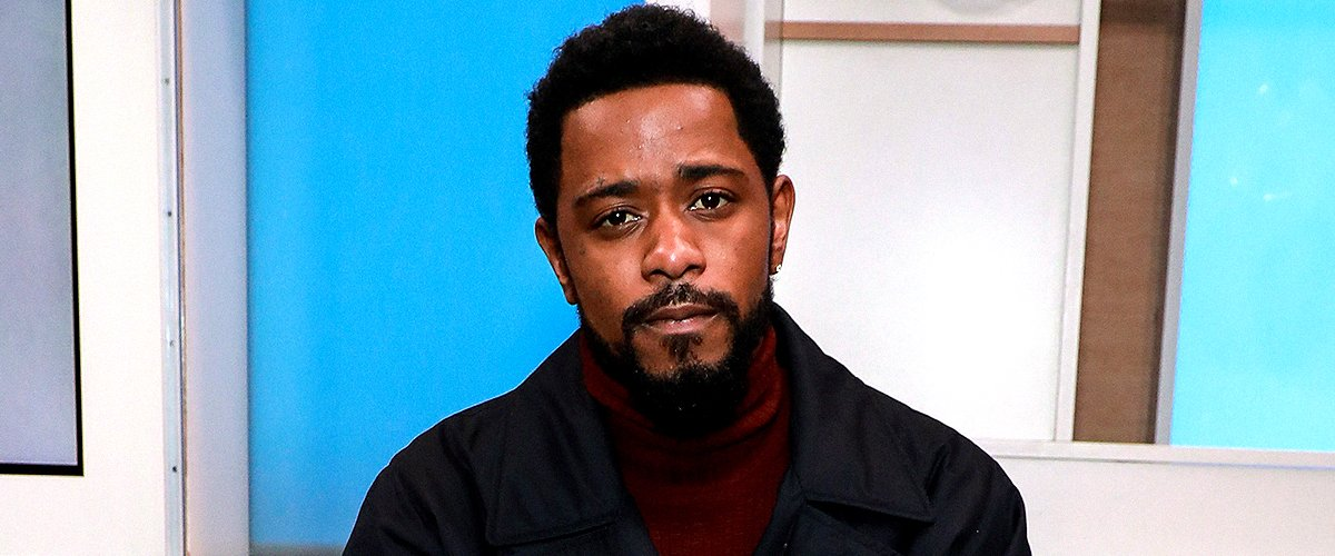 Lakeith Stanfield's Tough Childhood Including Food Theft and His Mom's Abusive Boyfriend