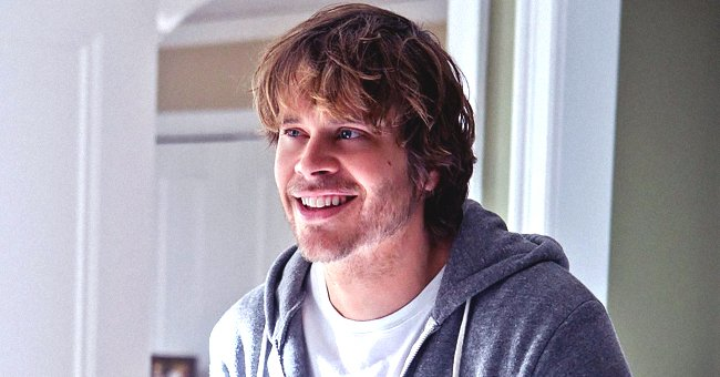 NCIS: LA Fans Were in a Panic over Deeks' Life after He Was Stuck in Room with a Bomb in the Latest Episode