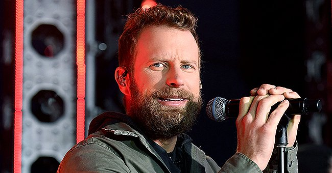 Dierks Bentley Shuts Doors of His Nashville Bar & Pledges $90k for Employees Amid Coronavirus