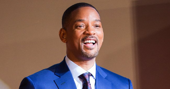 Will Smith Posts Mother's Day Tribute to the Two Moms of His Kids, Jada and Sheree Zampino