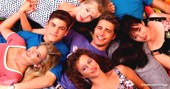 'Beverly Hills, 90210': Premiere Date and First Promo Revealed