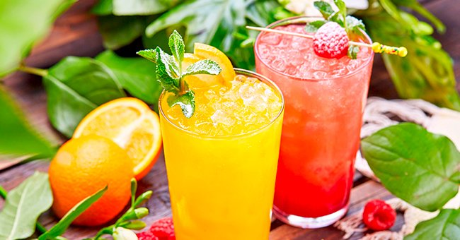 Quick and Easy Lemonade Recipes Perfect For the Hot Summer