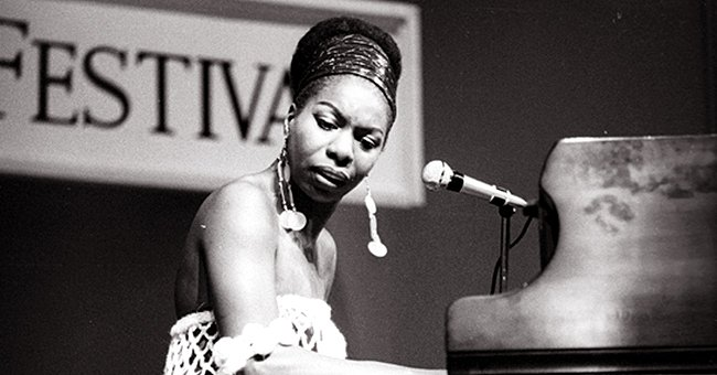 Remembering Nina Simone – Quick Facts about the Singer and Activist's Life and Death