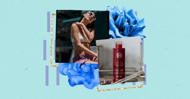 Our Pick: Top 7 Self-Tanning Drops For Glowing Skin