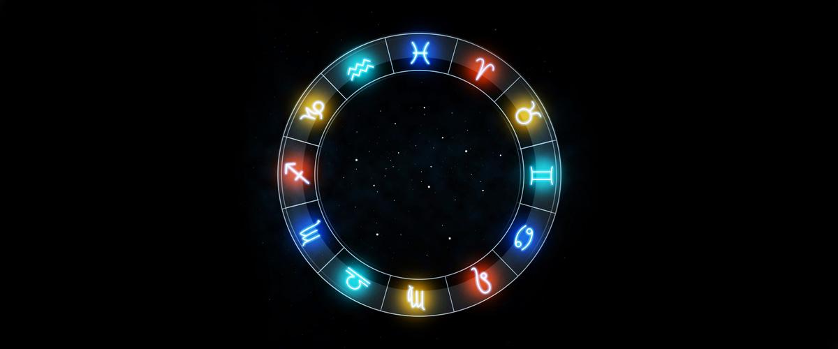 Qué signos del zodíaco son los más compatibles con Leo