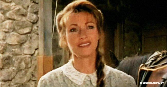 Jane Seymour fête ses 68 ans: la star bien-aimée de 'Dr. Quinn' a radicalement changé