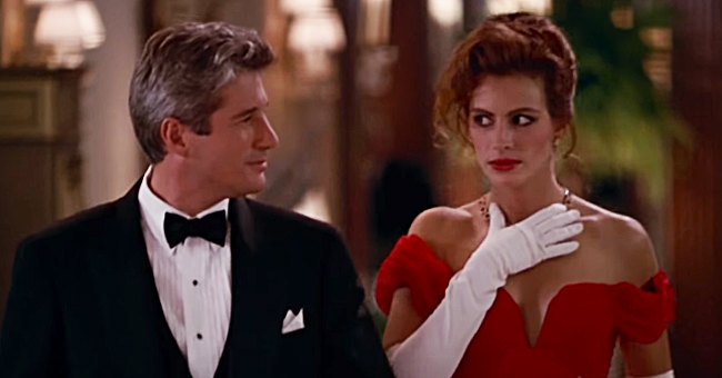 'Pretty Woman': All You Have to Know about the Iconic Romcom