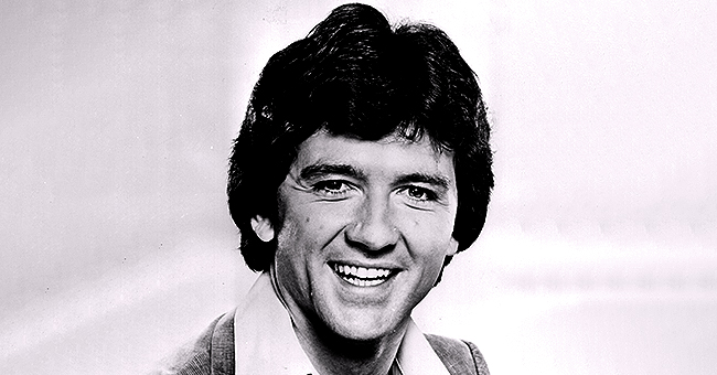 Patrick Duffy: Life of the Well-Known Actor after 'Dallas' Ending