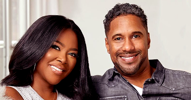 Kenya Moore of RHOA Breaks Her Silence on Surprise Split from Marc Daly