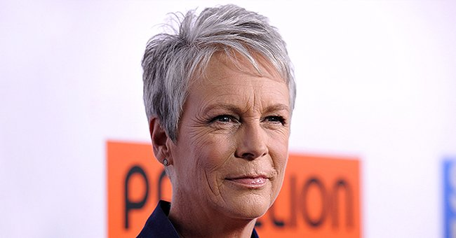 Jamie Lee Curtis of 'Halloween' Fame Is a Proud Mother of 2 Beautiful Kids - Meet Both of Them