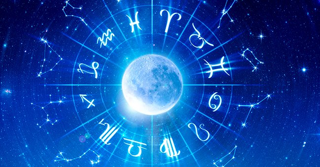 Sagittarians Have More Possibility to Become Famous - Here Are Other Mind-Blowing Zodiac Facts