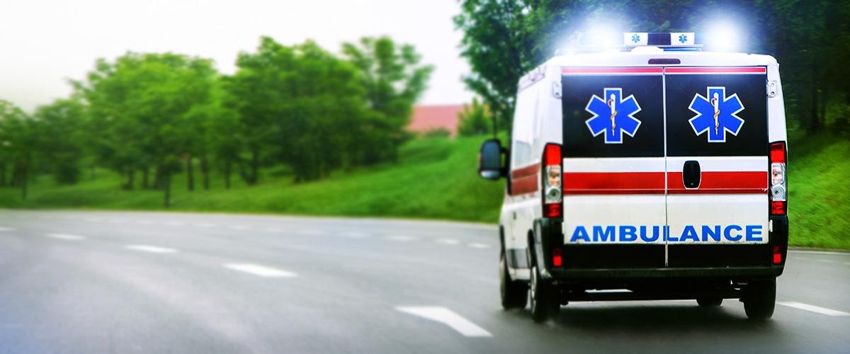 Accident à Juvignac : une femme meurt après avoir été écrasée par plusieurs voitures