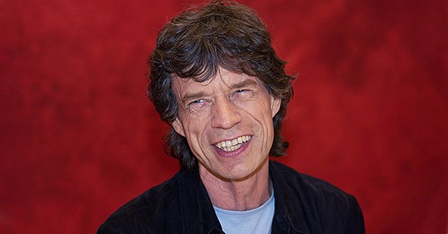 Mick Jagger of 'Rolling Stones' Fame Is a Father of Eight — Meet His Children