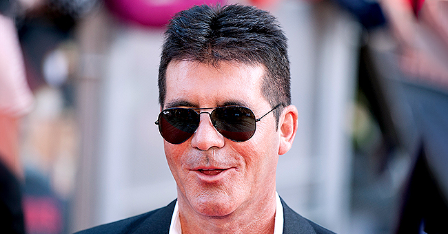 Simon Cowell's Fans Worried about the 'Celebrity X Factor' Judge's Appearance after Weight Loss