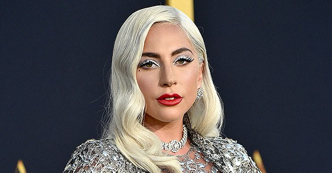 Lady Gaga  & Global Citizen Raise $35m to Aid Healthcare Workers Battling Coronavirus Pandemic