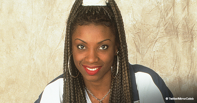 Remember This Brownstone Singer? She Tragically Died at 46 in Freak Accident at Her Own Home in L.A.