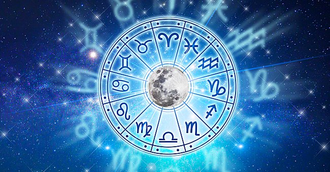 3 Zodiac Signs That Can Be Called the Most Creative