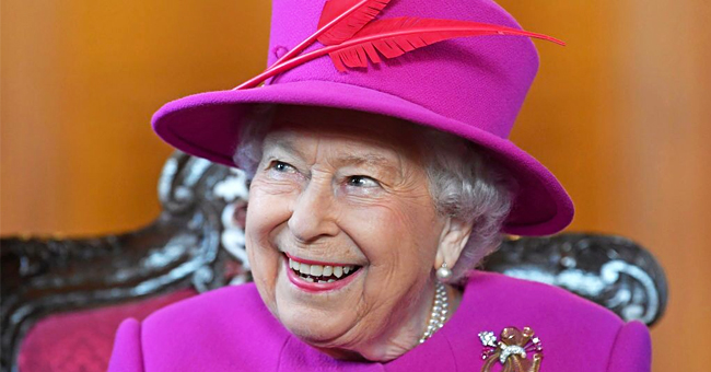 UK's Longest Reigning Monarch Queen Elizabeth II Turns 95 — Inside Her Style through the Years
